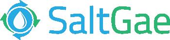SaltGae Stakeholders Platform